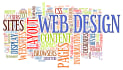 responsive website design with pixel perfect ratio