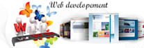 design a website in html