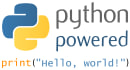 write your python script,assignment or fix any bug