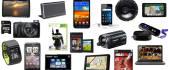 edit 3 product photos for Amazon eBay eStore,
