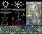 guru Dave Blues teach Music, Numbers, Astrology