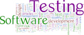 do Exploratory testing of your web app