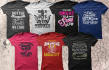 design a Super Awesome TShirt Design, Express, Unlimited Rev