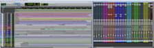 mezclar y masterizar tu canción profesionalmente en 2 dias