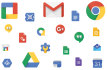 setup your domain email with google apps for work