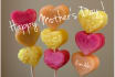 provide you with a great custom mothers day, or other occasion card