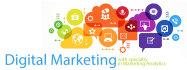 provide Digital Marketing services