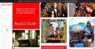 custom Design Your Squarespace Website