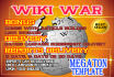 use SeNuke Xcr Wiki War Megaton Template