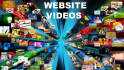 quickly Create Professional Voice, Video and Marketing Productions