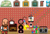 design anything for you in pixel art