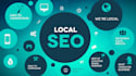 rank your First in Google with best Seo,