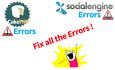 customize your SocialEngine website