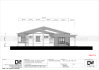 do architectural Design and Drawing Services