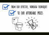 personalize a whiteboard video for a Plumber