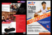 design a Print Ad or Banner for your company
