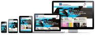 build your custom effective website in django