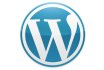 teach you how to easily set up your WordPress Site