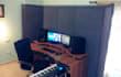 masterizar tu canción en un estudio Profesional
