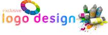 design beautiful unique logo for your campany