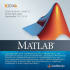 solve your research problem in MATLAB, Simulink, omnet, labview,opencv