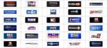 publish press release on abc,fox,cbs plus 500 more