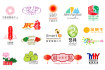 design an Awesome and Professional Chinese Logo