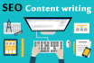 write two 400 word SEO optimized unique articles