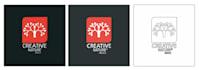 vectorizar tu logo o imagen profesionalmente