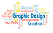 fulfill your graphics design needs