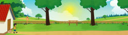 develop 2d game for web,android,PC versions