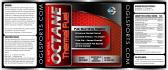 design best label for you
