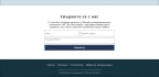 build a professional and responsive landing page for 45 USD