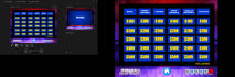 create a custom exciting PowerPoint Jeopardy Game