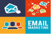 write SUPER Engaging And Winning Sales Letter For Your Email Marketing Campaign