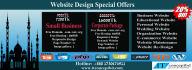 design profitable Ads,Banner,Cover,Header in 48 hours