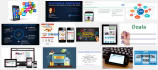 set up a great responsive overall marketing plan