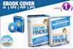 make ebook 3d cover within 24hrd