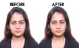 retouch or edit your photo perfectly