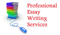 write a good quality research paper with no plagiarism
