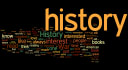 write a well researched job in History