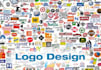 design 3 AWESOME logo within 3 hours for your business