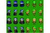 create sprite characters for your android game