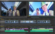 good and perfect video editing