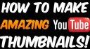 attractive Youtube Thumbnail Create