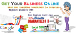 design Custom Facebook or Twitter or YouTube or Google plus Cover Banner