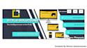 design your facebook artworks in 2 hours