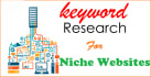 run in Depth keyword research and Competitor Research in 12hrs
