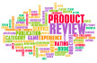 provide a written review or testimonial