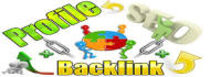 rank 1st in Google with our high authority backlinks MIX Service
